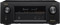 Denon 7.2 Channel Full 4K Ultra HD AV Receiver With Built-In HEOS