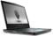 Alienware 13 R3 Epic Silver Laptop Computer