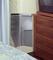 GE Zoneline 11,700 BTU 10.6 EER 230V Vertical Air Conditioner