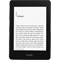 "Amazon 6"" Kindle Paperwhite With Wi-Fi Black E-Reader"