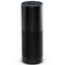 Amazon Echo Black Bluetooth Speaker