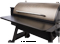 Traeger Folding Front Shelf For Pro Series 34 and Texas Elite 34