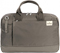 Tucano Agio 15 Grey Business Bag