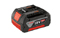 Bosch Tools Lithium Ion Battery