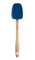 Le Creuset Marseille Small Spatula Spoon