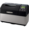 Zojirushi Black Home Bakery Breadmaker