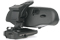 BlendMount 2000 Series Mount For Beltronics And Escort Radar Detectors For Chevrolet Corvette C6