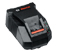 Bosch Tools 36V Lithium-Ion Battery Charger