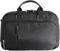Tucano Centro 15 Black Business Bag