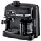 DeLonghi Espresso and Drip Coffee Machine