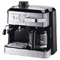 DeLonghi Combination Espresso & Drip Coffee Maker