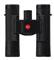 Leica Black 10x 25mm Ultravid BCR Compact Binocular