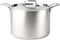 All-Clad D5 12-Quart Brushed Stainless Stockpot