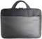 """Tucano Black Dark Slim Hard Case For 12""""-13"""" MacBook"""