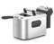 Breville 4-Quart Smart Deep Fryer