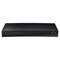 Samsung Black 3D Blu-ray Disc Player