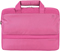 Tucano Dritta Slim 14 Pink Notebook Bag