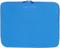 """Tucano Colore Second Skin 11.6""""-12.5"""" Blue Laptop Sleeve"""