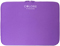"Tucano Colore Second Skin 13""-14.1"" Purple Laptop Sleeve"
