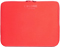 "Tucano Colore Second Skin Red 15.6"" Laptop Sleeve"