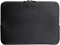 "Tucano Colore Second Skin Black 17"" Laptop Sleeve"