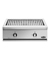 "DCS 30"" Liberty Stainless Steel All Grill"