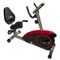 Body-Solid Best Fitness Recumbent Bike