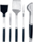 DCS 5-Piece Stainless Steel Grilling Tool Set