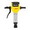 Bosch Tools Brute Breaker Hammer