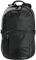 Tucano Centro Pack Black Business Backpack