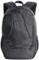 """Tucano Doppio Black Backpack For 15.6"""" Notebooks"""