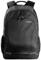 """Tucano Forte Black Backpack For 15.6"""" Notebooks"""