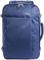Tucano Tugo Large Blue Travel Backpack