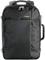 Tucano Tugo Large Black Travel Backpack