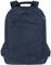 """Tucano Blue Lato Backpack For 15.6"""" & 17"""" Notebooks"""