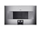 "Gaggenau 30"" Stainless Steel 400 Series Speed Microwave Oven"