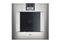 "Gaggenau 24"" Right Hinged Stainless Steel 400 Series Electric Single Wall Oven"