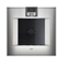 "Gaggenau 24"" 400 Series Stainless Steel Single Wall Oven"