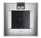 "Gaggenau 24"" Left Hinged Stainless Steel 400 Series Electric Single Wall Oven"