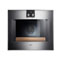 "Gaggenau 30"" 400 Series Stainless Steel Single Wall Oven"