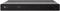 LG Black Blu-ray Disc Player