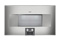 "Gaggenau 30"" Right Hinge Combination Steam Oven"