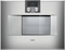 "Gaggenau 24"" Stainless Steel 400 Series Combi-Steam Oven"