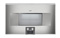 "Gaggenau 30"" Left Hinged Electric Stainless Steel 400 Series Combi-Steam Oven"