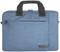Tucano Svolta Medium Blue Slim Notebook Bag