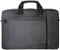 Tucano Svolta Large Black Notebook Bag
