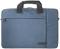 Tucano Svolta Large Blue Notebook Bag