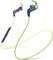 Koss BT190i Blue In-Ear Wireless Bluetooth FitBuds