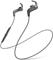 Koss BT190i Black In-Ear Wireless Bluetooth FitBuds