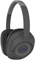 Koss BT539i Dark Grey Over-Ear Wireless Headphones